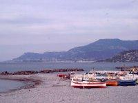 071_Ventimiglia