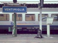 072_Ventimiglia_fine